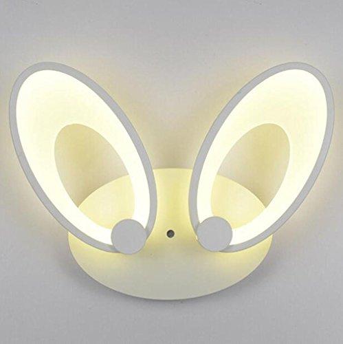 semplice-creativa-personalita-moderna-acrilico-lampada-da-parete-corridoio-led-camera-bagno-bar-como