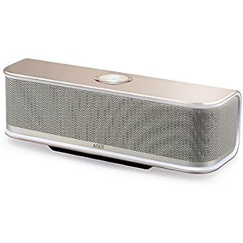 technisat bluspeaker mini portabler bluetooth lautsprecher integrierter akku. Black Bedroom Furniture Sets. Home Design Ideas