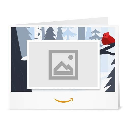 Cheque Regalo de Amazon.es - Imprimir - Carga una foto ...