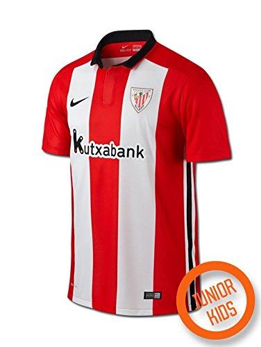Athletic bilbao the best Amazon price in SaveMoney.es 447cb089ed7d1