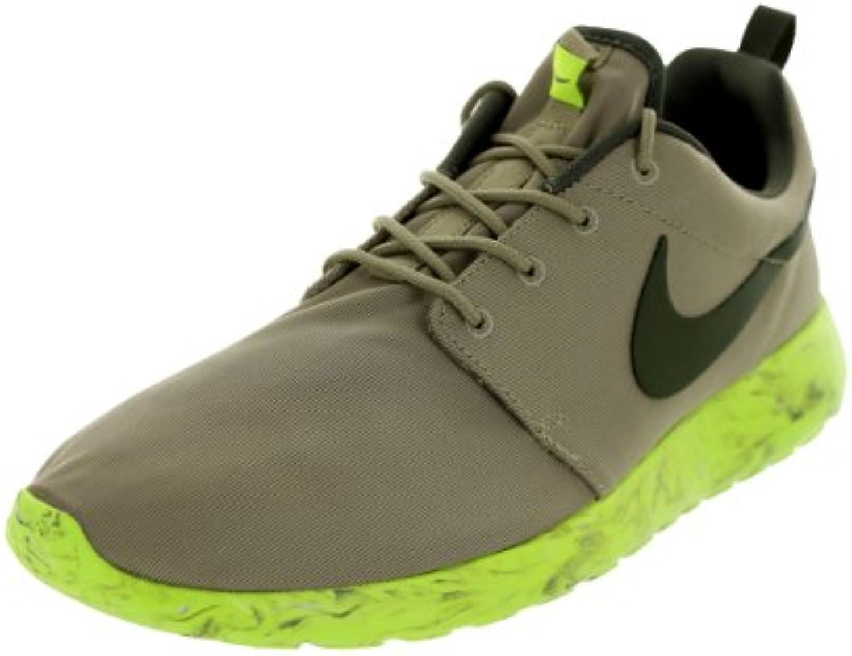 Nike Rosherun QS