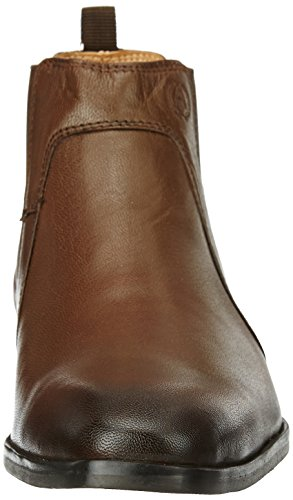 Alberto-Torresi-Mens-Hardwoodd-Leather-Boots