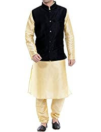 Royal Kurta Men S Nehru Jackets Online Buy Royal Kurta Men S Nehru