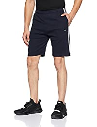 Shorts discount offer  image 9