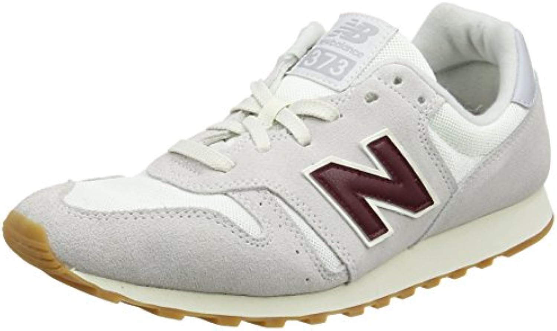 Donna   Uomo New Balance 373, scarpe da ginnastica Uomo  Nuovo design diverso Qualità primaria Elenco delle esplosioni | Buon Mercato  | Maschio/Ragazze Scarpa
