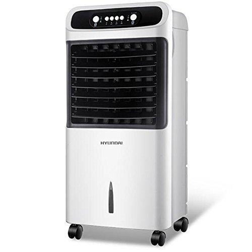 WANGJUNXIU Enfriamiento y Aire Acondicionado Ventilador para el hogar Mini Ventilador de...