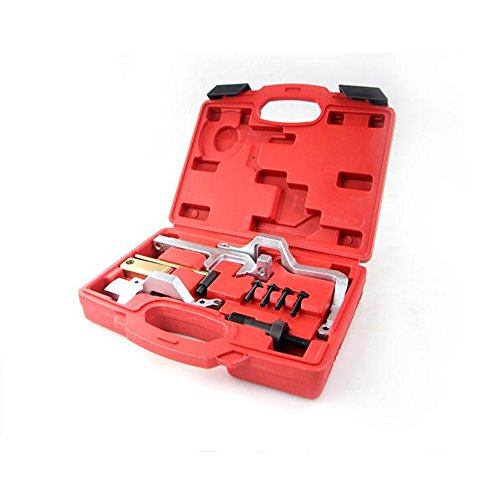 lars360orientamento attrezzi 26096L-Dispositivo per BMW Mini albero a camme motore Timing-Tool Kit