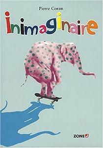 "Afficher ""Inimaginaire"""