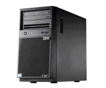 ibm-system-x3100-m5-5457-desktop-computer