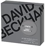 Beckham Homme After Shave, 50 ml