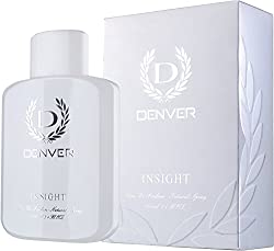 Denver Insight Eau de Parfum
