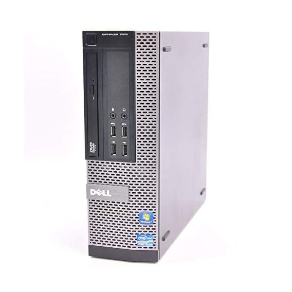 Dell-OptiPlex-7010-SFF-3rd-Gen-Quad-Core-i5-3470-8GB-480GB-SSD-DVDRW-Windows-10-Professional-64-Bit-Desktop-PC-Computer-Renewed