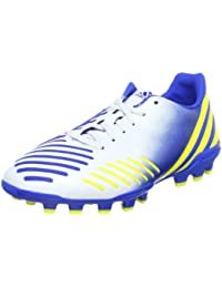 huge selection of 81fb2 d7b7a adidas Performance P Absolado LZ TRX AG J G64901, Scarpe da calcio Bambino
