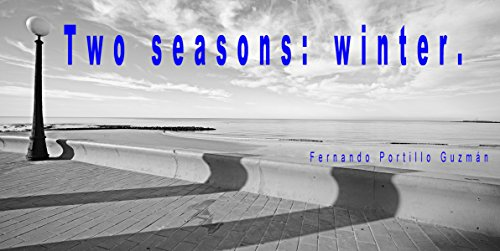 two-seasons-winter-english-edition