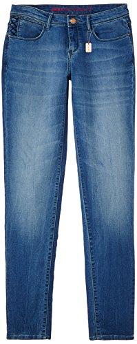 Jealous 21 Women's Slim Fit Jeans - Miss Universe