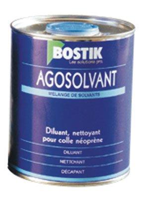 bostik-solvant-pour-colle-neoprene-agosolvant-typepot-cond-l1-