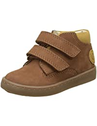 Aster Baby Boys' Siboat Trainers - ukpricecomparsion.eu