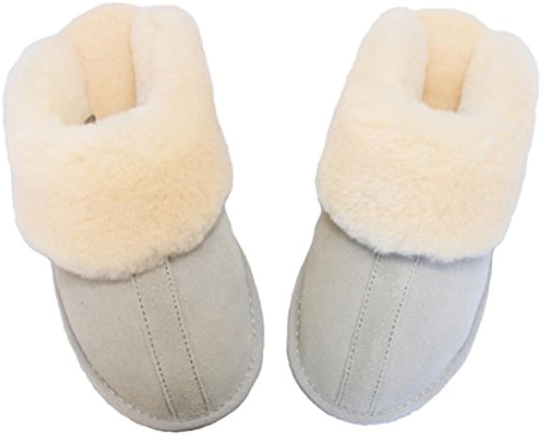 Gentiluomo   Signora Signora Signora Bambo Bär, Pantofole Donna Non così costoso a buon mercato meraviglioso | Alta qualità e basso sforzo  | Uomo/Donne Scarpa  9440a4