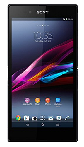 Sony Xperia Z Ultra Price, Specifications, Features.
