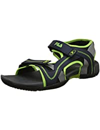 Fila Men's Harley Sandals