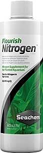 Seachem Flourish Nitrogen | 250 ml | Happy Fins