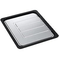 Accessori Lavello Franke Acquario.Amazon It Franke Accessori Per Lavelli Impianti Per La Cucina