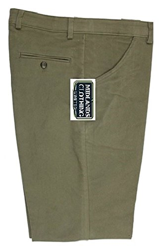 mens-regents-view-moleskin-trousers-100-cotton-made-in-the-uk