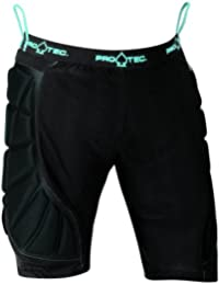 Pro Tec Hip Pad Women's Impact Shorts