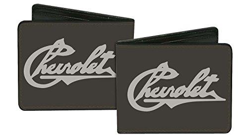 chevrolet-automobile-company-vintage-style-cursive-logo-bi-fold-wallet