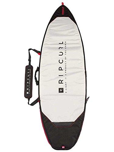 RIP CURL Surfboard Tasche F-Light Single Cover 6.0 Surfboard Bag