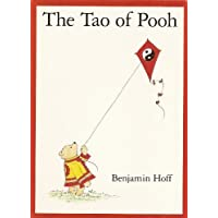 The Tao of Pooh/the Te of Piglet/Boxed Set