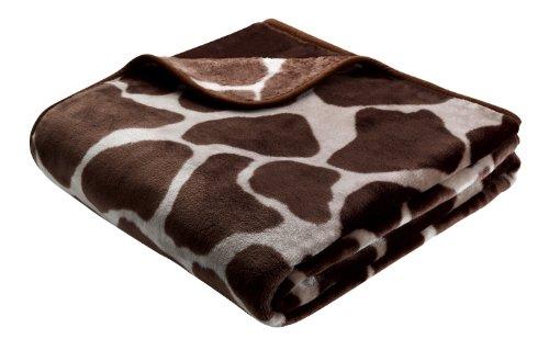 biederlack-bhome-de-luxe-decke-berwurf-220x240cm-giraffe