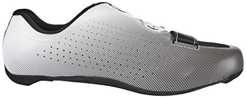 Shimano sh-rc7W shoe White 2018Bike scarpe, Sh-rc7, Bianco White