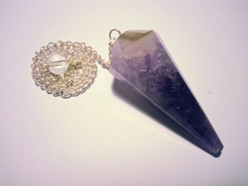 pendolo-gemma-pietra-preziosa-ametista-cristallo-di-rocca-ed-altre-sorte-ametista