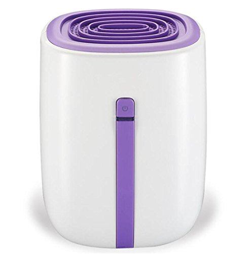 1.1-2.5l cb dehumidifier asciugabiancheria aria depuratore domestico muto asciugatura purificazione to dry basement
