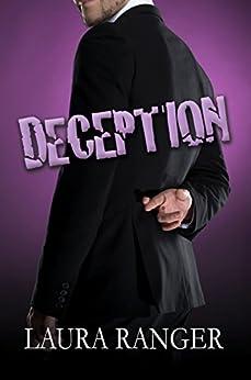 Deception by [Ranger, Laura]