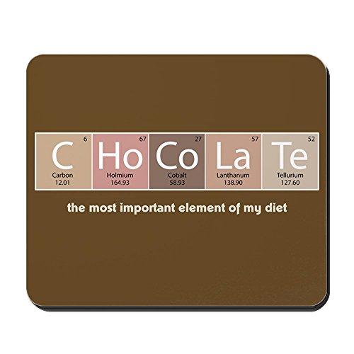 cafepress-cioccolato-gomma-antiscivolo-mouse-gaming-mouse-pad