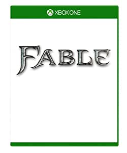 Fable Legends (Xbox One)