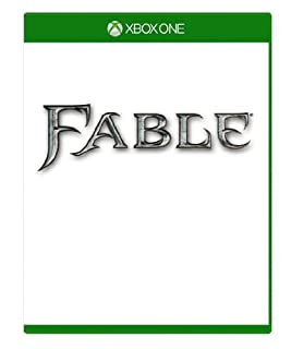 Fable Legends (Xbox One) (B00D78265E) | Amazon price tracker / tracking, Amazon price history charts, Amazon price watches, Amazon price drop alerts