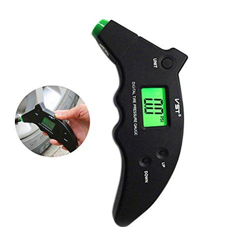Kumeed-Manometro-digitale-per-pneumatici-con-schermo-LCD-strumento-per-auto-moto-PSI-KPA-BAR