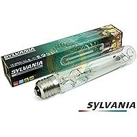 Bombilla de sodio Sylvania Grolux 400w HPS