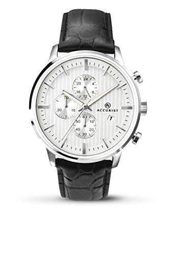 Reloj Accurist - Hombre 7032.01