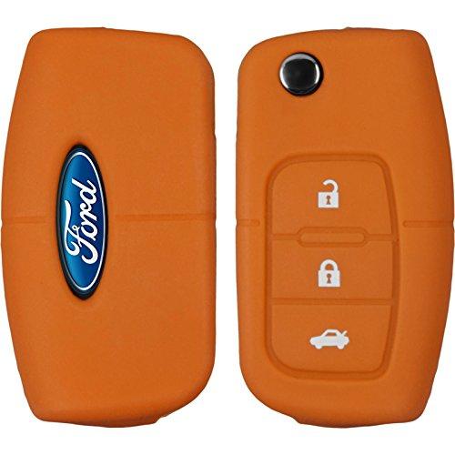 phonenatic-cover-in-silicone-chiavi-per-telecomando-a-3-tasti-ford-focus-fusion-s-max-orange-chiave-