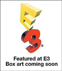 Yo Kai Watch 2: Fleshy Souls - 3DS