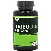 Optimum Nutrition Tribulus 100 capsule