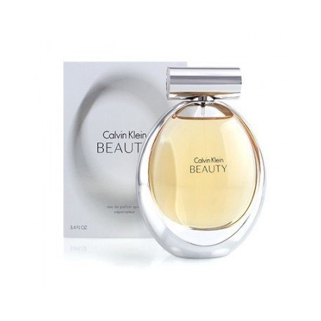 Beauty Calvin Klein 100ml per donna