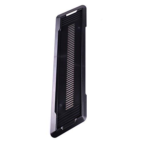 Preisvergleich Produktbild SAR-Market - PS4 Vertikal Standfuß für ihre Playstation 4 Konsole (schwarz)