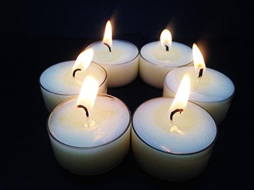 amorous-herren-koln-duft-soja-teelichter-100-g-in-grossbritannien-von-hand-gegossen-mit-eco-sojawach