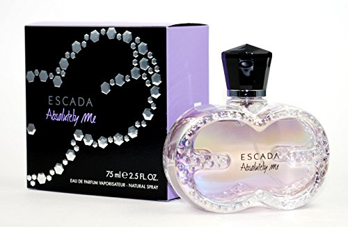 escada-absolutely-me-perfume-con-vaporizador-edp-75ml