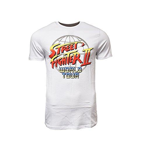 street-fighter-official-world-tour-t-shirt